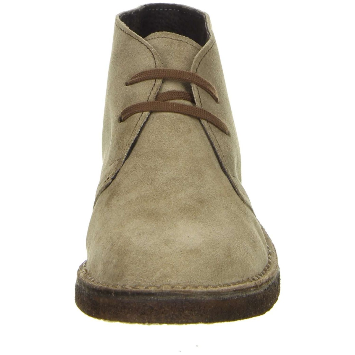 petros comfort damen herren desert boots beige herrenschuhe desert boot. Black Bedroom Furniture Sets. Home Design Ideas